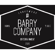 The Barry Company