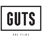 Guts And Films