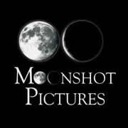 Moonshot Pictures