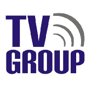 TV Group